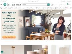 lampsusa.com