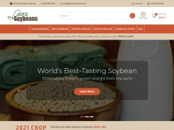 Laura Soybeans and promo code and other discount voucher