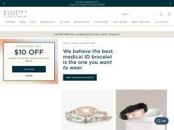 laurenshope.com