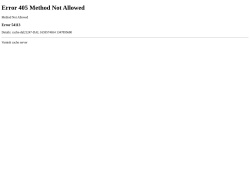 Learning Resources promo code and other discount voucher