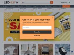 ledhut.co.uk