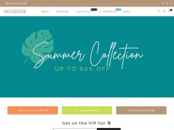 Lenny Lemons promo code and other discount voucher