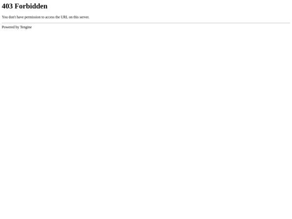 lifeweek.com.cn的网站截图
