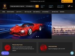Lightailing promo code and other discount voucher