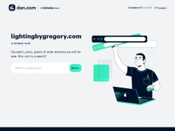 Lighting by Gregory promo code and other discount voucher