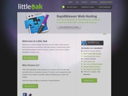 Little Oak promo code and other discount voucher