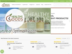Live Superfoods promo code and other discount voucher