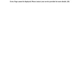 Xtraffic+ 网站流量变得很简单