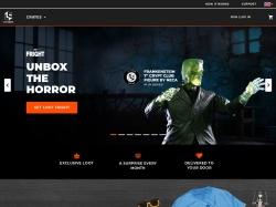 lootcrate.com