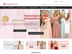 LuggageGuy promo code and other discount voucher