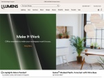 lumens.com Promo Code