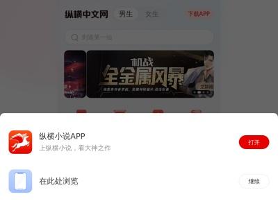小说_免费小说_小说在线阅读-纵横中文网手机版