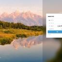 宽带邮箱邮件系统