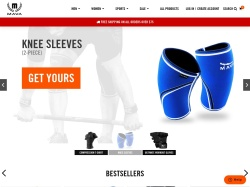Mava Sports promo code and other discount voucher