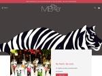 mbeze.com Promo Code