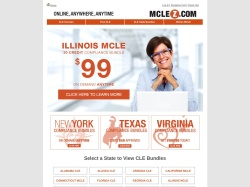 MCLEZ promo code and other discount voucher
