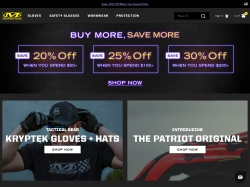 Mechanix promo code and other discount voucher