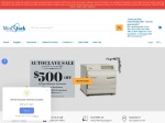 medstockusa.com Promo Code