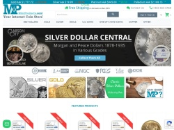 Mint Products promo code and other discount voucher