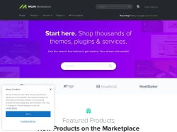 MOJO Marketplace promo code and other discount voucher