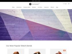 Monowear promo code and other discount voucher