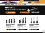 monsterflashlight.com Promo Code