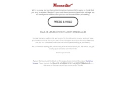 Moosejaw promo code and other discount voucher