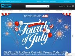 mountsplus.com