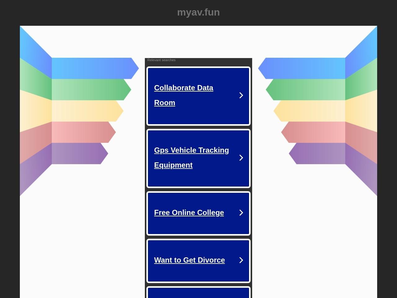XXX Jap Tube Video XXX Japan Video XXX