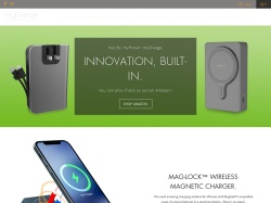 MyCharge promo code and other discount voucher