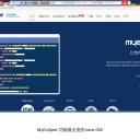 MyEclipse官方中文网