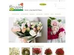 myflowerdepot.com Promo Code