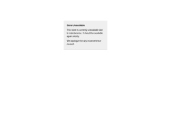 Flower Depot coupons