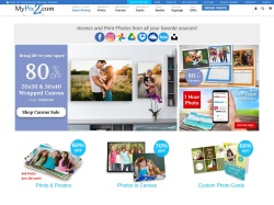 MyPix2.com promo code and other discount voucher