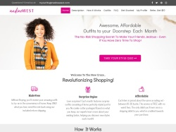 Nadine West promo code and other discount voucher