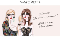 Nancy Meyer promo code and other discount voucher