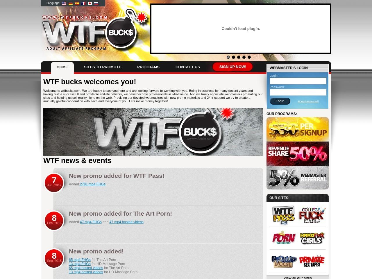 DownLoad javhd free - Watch jav hd, jav uncensored - Jav streaming