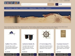Nautical Home promo code and other discount voucher
