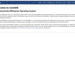 宁波二手房|新房交易_宁波二手房价格|买卖信息平台-房洽洽