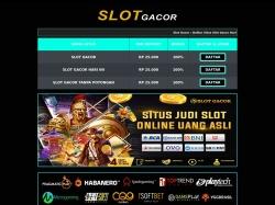 Nerd Block promo code and other discount voucher