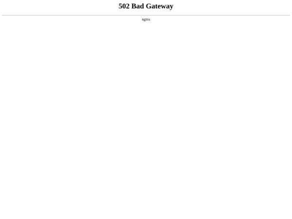 new.yizhibo.com网站缩略图