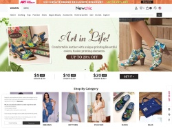 Newchic promo code and other discount voucher