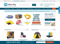 New Pignada promo code and other discount voucher
