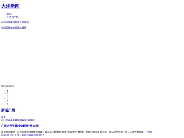 news.dayoo.com的网站截图