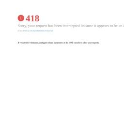 福州房产信息_福州房产新闻_福州房产网-【福州365淘房】