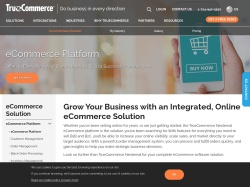 Nexternal promo code and other discount voucher