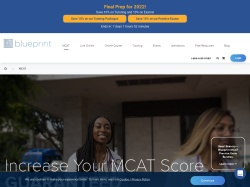 Next Step Test Prep promo code and other discount voucher