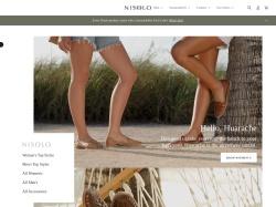 nisolo.com