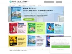 Nova Development promo code and other discount voucher