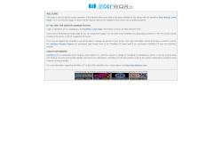 Nubonau promo code and other discount voucher